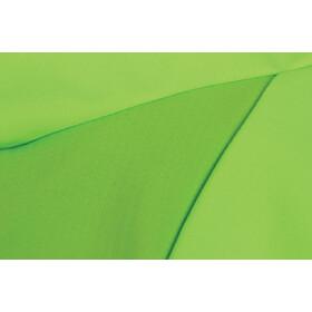 Endura Pro SL Classics Koszulka kolarska, długi rękaw Mężczyźni zielony